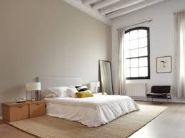 chambre loft yorkais stunning chambre loft yorkais pictures lalawgroup within