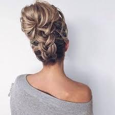 of the hairstyles images best hairstyles ღ besthairstyies twitter