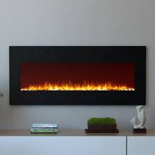 wall design wall hanging electric fireplace photo muskoka wall