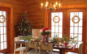 log home decorating ideas the classy of log cabin decorating ideas handbagzone bedroom ideas