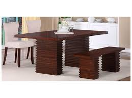 23 at my bob s you get quality dining room furniture at dazzling