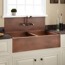 kohler kitchen sinks this douglah designs kitchen remodel project