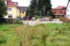 Tierarzt Salzgitter Bad Grundstück Zum Verkauf Landkreis Peine Mapio Net
