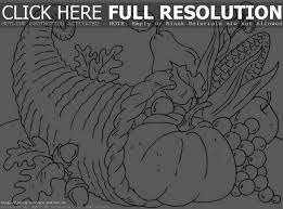 free printable thanksgiving coloring pages for kids u2013 happy