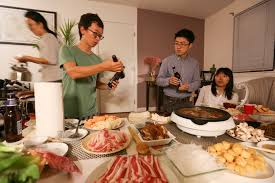 thanksgiving dinner in boston 2014 gallery a thanksgiving melting pot u2013 boston university news service