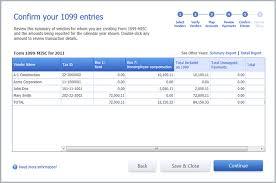 quickbooks official support u0026 help site quickbooks online