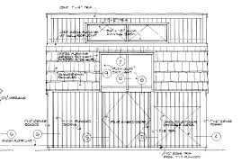 shed floor plan free garden storage shed plans free step by step shed plans