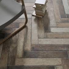 Unique Floor Ls Unique Tile Kitchen Bath 1364 N Ave Nixa Mo Phone
