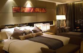 Awesome King Size Master Bedroom Sets Ideas Ridgewayngcom - Master bedroom sets california king