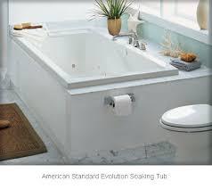 bathtubs frank webb home