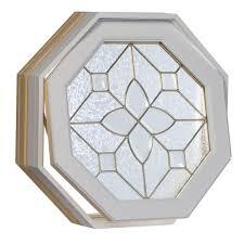 pleasurable octagon window blinds exquisite brockhurststud com