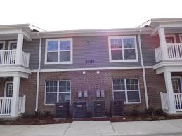 affordable housing management inc welcome greensboro nc