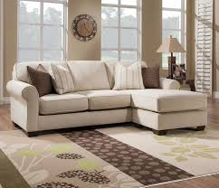 Apartment Sofa Sectional Brilliant Best 25 Small Sectional Sofa Ideas On Pinterest