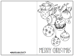 christmas templates kids free coloring pages art coloring