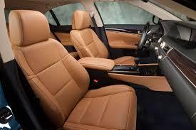 lexus rx 350 brown interior 2013 lexus gs 450h price remains 59 825 rx 350 f sport is line