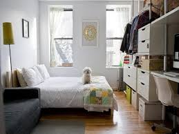 bedroom space ideas bedroom style for small space fabulous small space bedroom