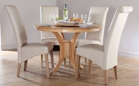 Small Round Dining Room Table Small Round Dining Table Dining Table Round Extendable Dining