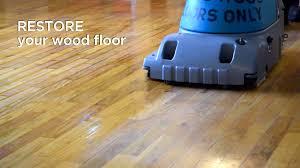 Restore Laminate Flooring Hardwood Floor Restoration Servicemaster Of Kalamazoo Serving Sw Mi
