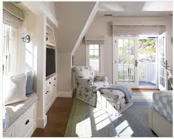 58 best paint colors images on pinterest colors my house and