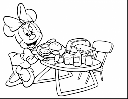wonderful disney coloring pages with free holiday coloring pages