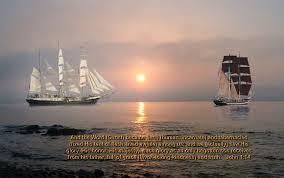 bible verses sailing wallpaper christian wallpapers