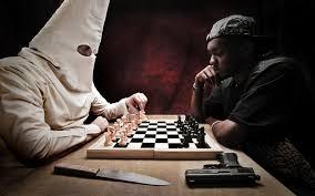 black men the hugh cipher