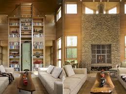 Cheap Country Home Decor by Decor 69 Fresh Cheap Diy Home Decor Ideas With Cheap Diy Home