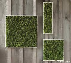 living room 2017 living wall planter diy remarkable interior