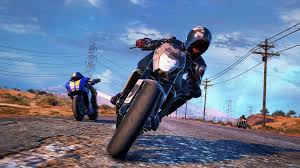 microsoft motocross madness 2 moto racer 4 review