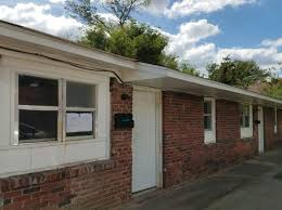 jackson ms foreclosures u0026 foreclosed homes for sale 247 homes
