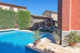 chambres d hotes italie chambres d hotes italie toscane awesome villa alba la douceur de