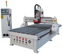 Woodworking Machinery In Ahmedabad by Cnc Wood Carving Machine Woodworking Tools U0026 Machines Fusion