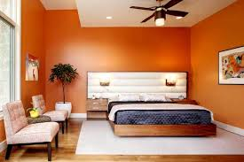 Custom Platform Bed 50 Bedroom Color Schemes Ideas Pictures