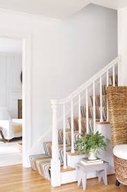 home interior stairs 30 staircase design ideas beautiful stairway decorating ideas