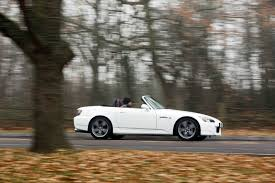 nissan s2000 honda s2000 used car buying guide autocar