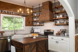 color schemes for home interior interior design styles and color schemes for home home decorating