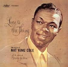 nat king cole biography albums links allmusic