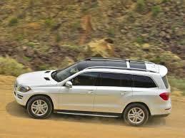 mercedes jeep 2016 2016 mercedes benz gl class price photos reviews u0026 features