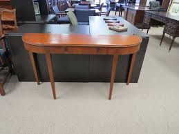Jofco Desk And Credenza by Tables U0026 Stands Archives Eastern Office Furniture