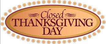 headlight herald office closed thanksgiving day news