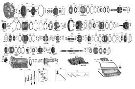 1999 lexus gs300 transmission for sale trans parts online a340 a340 transmission parts
