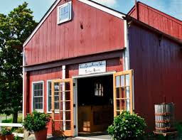 Apple Barn Wine Winery Events Archives Garden State Wine Growers Association