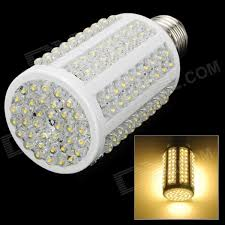 led light bulbs no radiation elf rf emf emr for you ehs