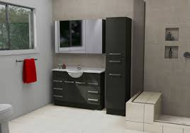 Bathroom Vanity Perth by Bathroom Renovations Perth Bathroom Fittings Australia Home