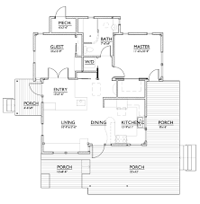 style house floor plans 800 sq ft tiny house floor plans and designs corglife
