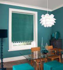 blessed window products roller blinds