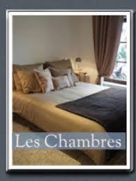 honfleur chambres d hotes de charme l autre maison honfleur chambres d hôtes chambres d hôtes de