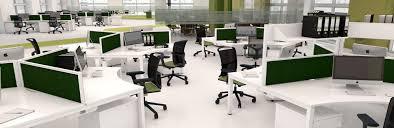 absolute interior design interior designers newcastle
