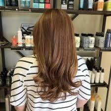 black hair stylists in nashville j bangs salon 19 reviews hair salons 4117 hillsboro pike