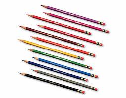 prismacolor pencils prismacolor colerase pencils